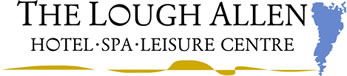 Lough Allen Hotel & Spa